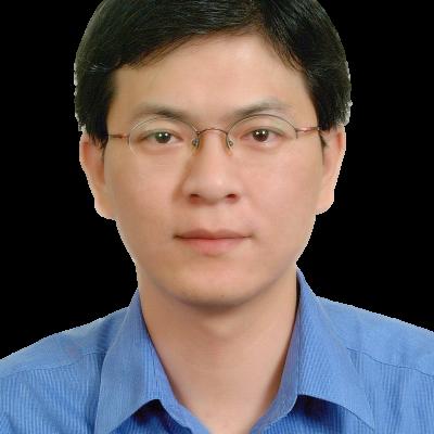 Kuang_Hung_Tseng